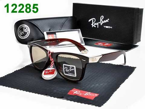 lunette Rayban homme pas cher,lunette Rayban pour homme running,lunette  soleil ray ban 1d1397bfe343