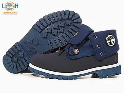 timberland pas cher fiable,timberland earthkeepers femme