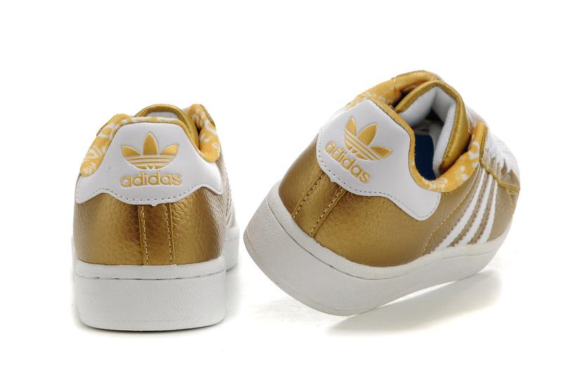 new styles b27d0 6397c Chile 2011 62 adidas Original Homme Pas En Cher Adidas Promo YA7xE ...