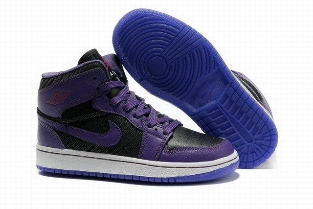 achat nike air jordan 6 pas cher,chaussures jordan hommes de marque,jordan 3 12fc7aed7fb4