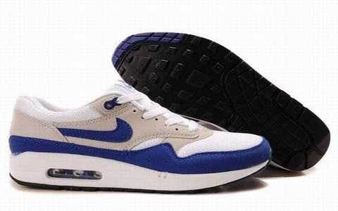 air max 1 essential homme femme,air max one og vintage pas