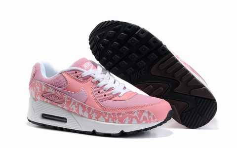 air max 90 noir foot locker pas cher,nike air max 90 femme ...