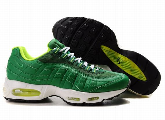 47de47f1f3d discount nike air max 95 rose or lyrics 280f5 f82e6