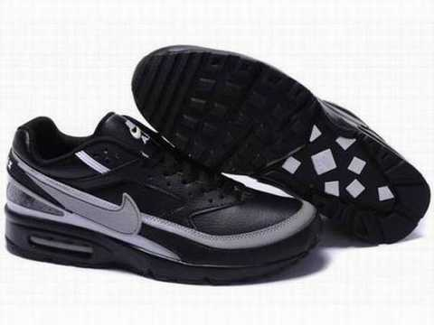 best service f5865 c711c air max bw classic pas cher homme,air max bw gen 2 femme