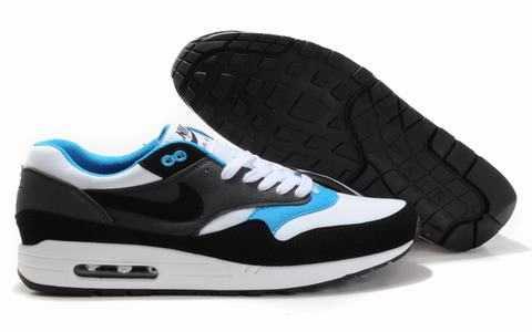 no sale tax where can i buy new arrive air max 1 femme leopard foot locker pas cher,air max 87 pas ...