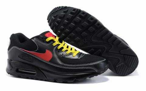 best website well known arrives air max pas cher 80 basket,air max 90 pas cher taille 33,air ...
