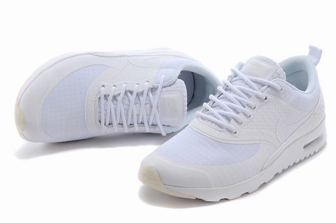 top brands 100% top quality coupon codes air max thea edition limitee commander,air max thea armory ...
