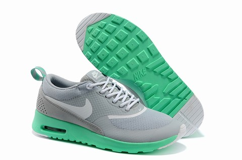homme thea locker militaire air achat foot max thea air max Ugnq1q6