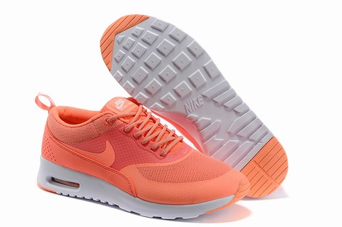nike air max thea femme foot locker