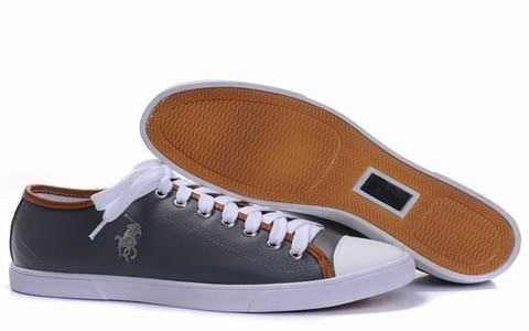 15146d14e1fc5 Pourquoi devriez-vous être le seul qui n est pas le sport de la dernière  chaussures de créateurs quand tout ce qu il faut pour obtenir le vôtre est  une ...