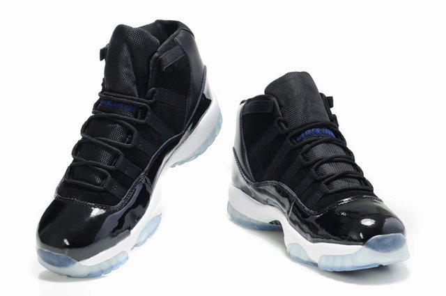 magasin en ligne be356 ded57 jordan femme pas cher spizike,jordan femme rose chaussure ...