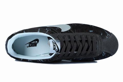online retailer 7a7ca e0987 nike cortez femme prix livraison rapide,chaussure nike cortez femme, chaussures nike cortez nylon