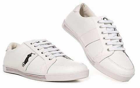 3336b0116727b Ces bottes fournit une réponse à votre dilemme, car ils sont suffisamment  durables pour résister à tout temps! Lorsque vous allez chercher la paire  parfaite ...