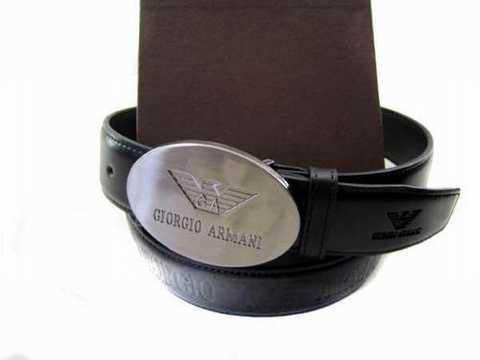 ceinture armani soldes pas cher,ceinture armani femme discount pas chere,ceinture  armani rouge 2f5a28521a9
