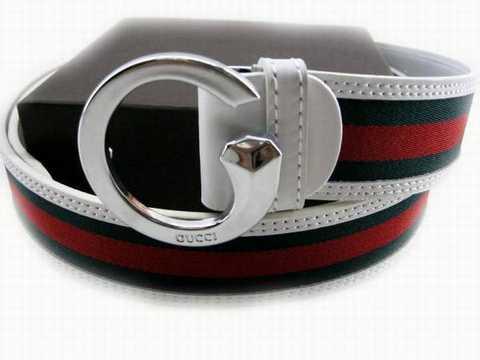 ... occasion,Ceinture gucci Homme a prix Si vous avez besoin d un clip  ceinture brune, écrivez-le. Vous ceintures ... d861ede7540