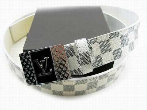 vrai ceinture louis vuitton pas cher acheter,ceinture louis vuitton pas  chere 987f428965c