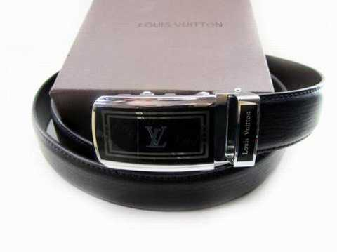 ceinture louis vuitton pour femme chine,ceinture lv pas cher,ceinture louis  vuitton blanche pas cher destockage 95b2c16a6d7