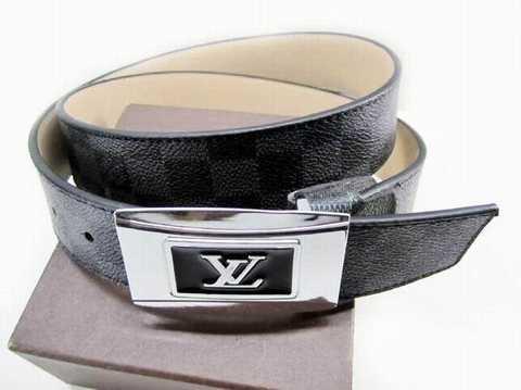 fausse ceinture louis vuitton homme pas cher,louis vuitton ceinture homme pas  cher vert f817f8a743c