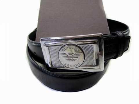 ceintures armani femme chinois,ceintures emporio armani homme pas cher,armani  ceintures homme 403d6611a38
