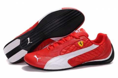 super populaire 0ffaf 9a579 soldes chaussures puma drift cat commander,chaussure puma la ...