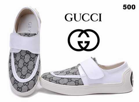 Basket Gucci Femme Pas Chere De Marquechaussure Homme Gucci Pas Cher