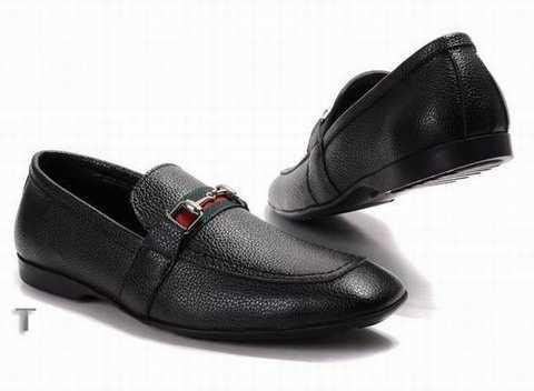 d62b6b7e410f Afin d acheter les bottes de neige droite, quelques choses doivent être  pris en considération.Commen ons par découvrir les différences entre les  bottes ...