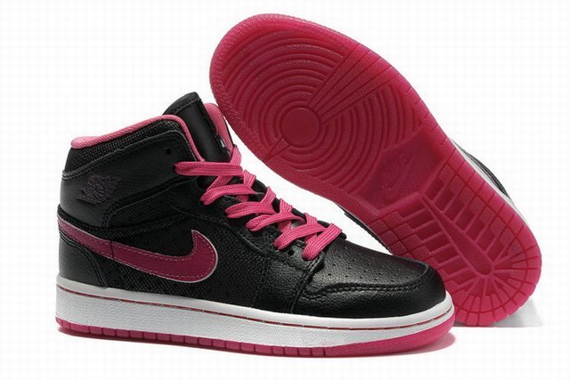 code promo 6feea f7478 chaussure jordan blanc pas cher,chaussures air jordan ...