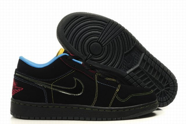Couleurs variées 8b59f a95fc chaussure jordan spizike pas cher,chaussures jordan femme ...