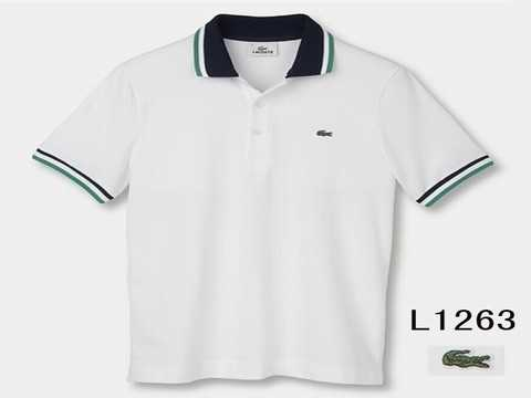 2b87dadc52f9a polo lacoste homme rouge pas cher,chaussure lacoste homme soldes femme