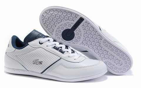 982ed149bc9 achat Femme Chaussure Chaussures Pas Cher Homme Lacoste SUzVpGMq