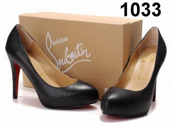 plus récent 8f709 63d5c chaussure louboutins pas cher,basket louboutin homme pas ...
