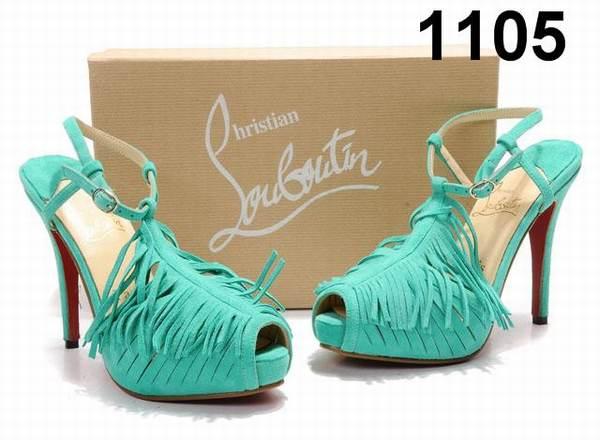 nouveau produit 07840 e7a03 chaussure louboutin montreal homme,louboutin pas cher france ...