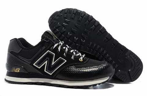 Femme New Chere Running Pas Balance Chaussure chaussure tAdqIIw