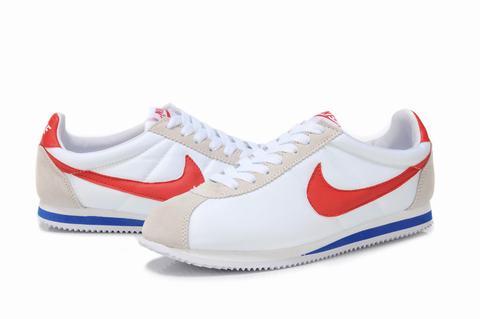 finest selection 1475b e22b5 ... professionnels ainsi que les gens du quotidien qui veulent juste faire  une déclaration de mode. Vous pouvez trouver des chaussures de sport Nike à  peu ...