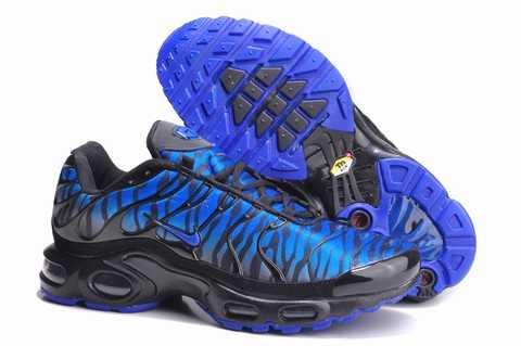 Basket Chere Tn Tnt Requin chaussure Homme Pas 4S4rnq