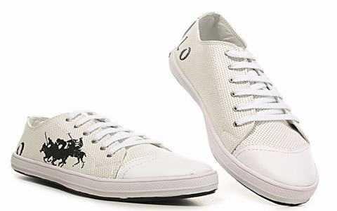 fdb702848ce96 chaussure ralph lauren destockage pas cher,basket polo ralph lauren pas cher  femme,ralph lauren homme biz avis rouge