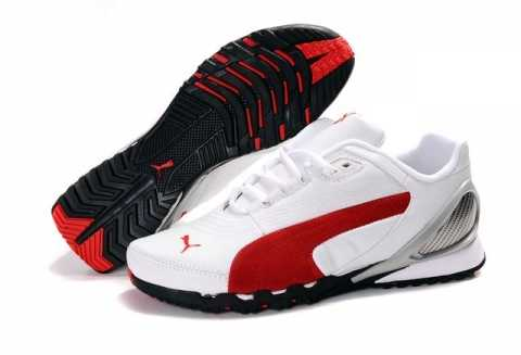 Chaussure Puma Chinois Cher Ferrari Homme Pas Chere basket qSGUzMVp