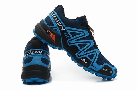 Chine Destockage Ski 110 Salomon Femme Quest chaussure Chaussure xt0FZ6wn