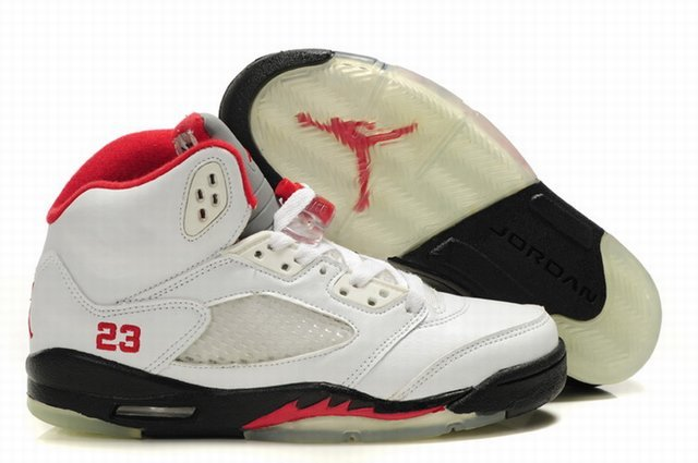 chaussure jordan blanc pas cher,chaussures air jordan
