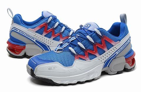 chaussures de trail salomon pas cher,chaussure salomon outlet