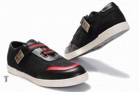 4934b9368c68 gucci femme basket prix ,chaussure guess homme francais,chaussures gucci  femme pas cher