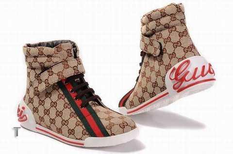 d9d839c0d5fc Ils empêchent également les pieds d acquérir des cloques et de garder le  flux d air bon, par rapport à vos chaussettes moyennes typiques.