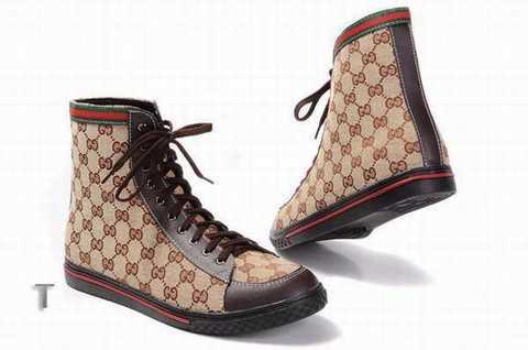 c35b876492bc gucci chaussures pour femme vendre,nouvelle collection chaussure gucci pas  cher