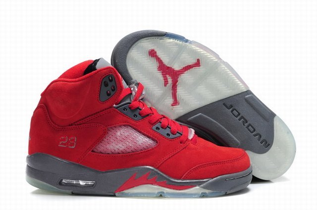 acheter jordan 13 femme pas cher,basket jordan junior foot