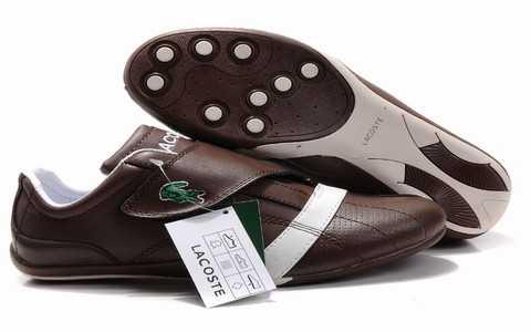 Lacoste ancienne Pas Petit Prix Basket Junior Chaussures Cher hQtsrd