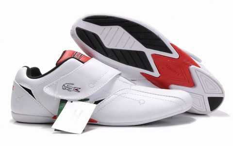 3780d1c46a8 chaussures lacoste protect jn homme