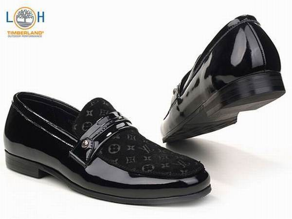0a4443a2c316 Un rétro pour le louis vuitton chaussures homme 2011 Rose - art ...