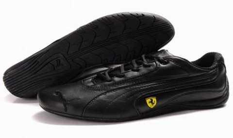 Nouvelle Puma Chaussures Junior puma Soldes Collection Homme Femme E8TvTxqB