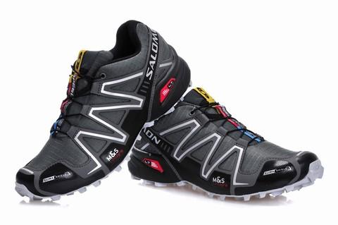 chaussure 110 femme salomon destockage salomon chine ski chaussure quest 3l1cTFJK