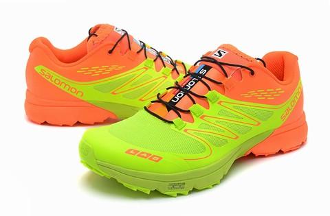 Trail Pas chaussure Salomon Cher Outlet Chaussures De SzMULVqpG